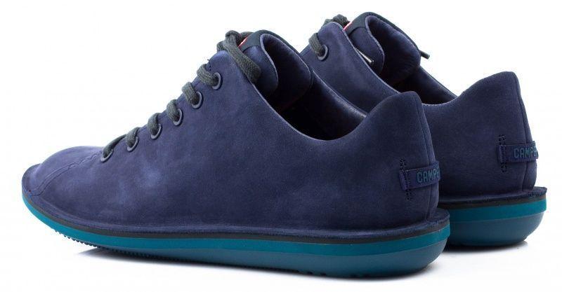 Полуботинки для мужчин Camper AM575 брендовая обувь, 2017