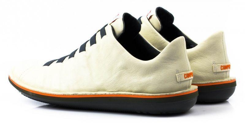 Полуботинки для мужчин Camper AM576 брендовая обувь, 2017