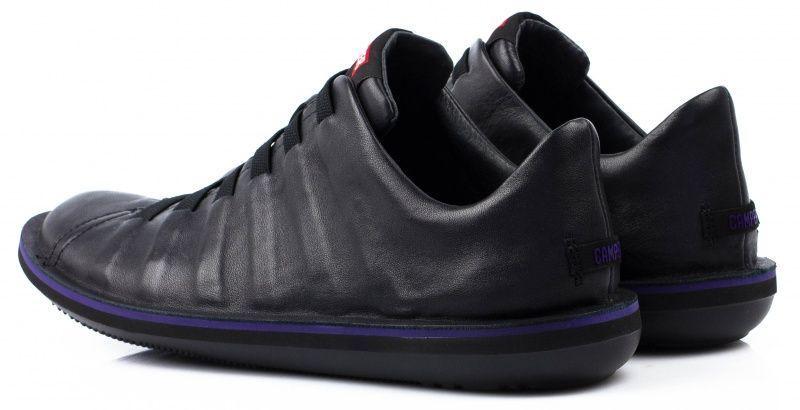 Полуботинки для мужчин Camper AM577 брендовая обувь, 2017