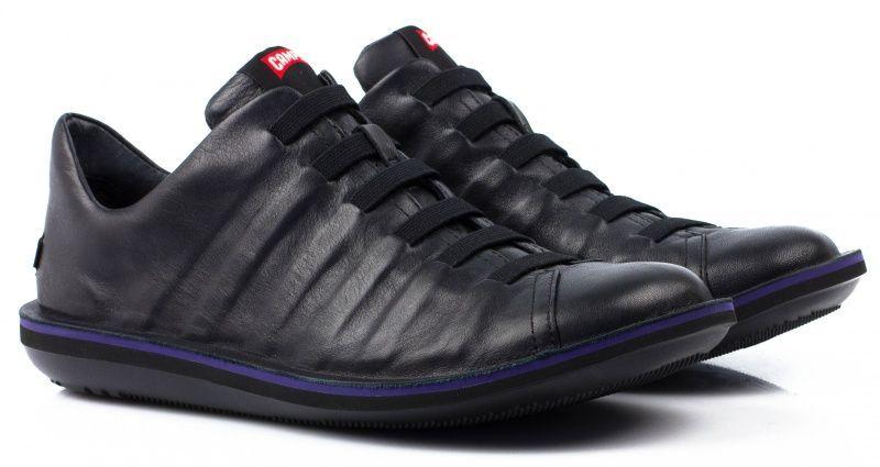 Полуботинки для мужчин Camper AM577 купить обувь, 2017