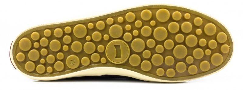 Camper Полуботинки  модель AM583 купить обувь, 2017