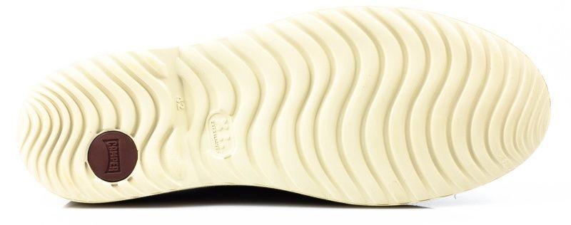 Camper Полуботинки  модель AM585 купить обувь, 2017