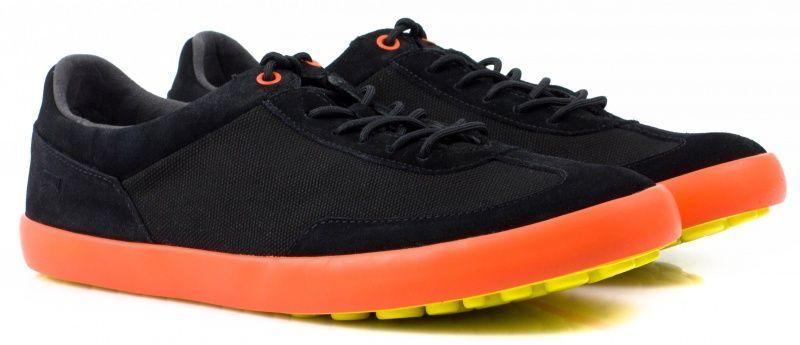 Полуботинки для мужчин Camper AM586 купить обувь, 2017