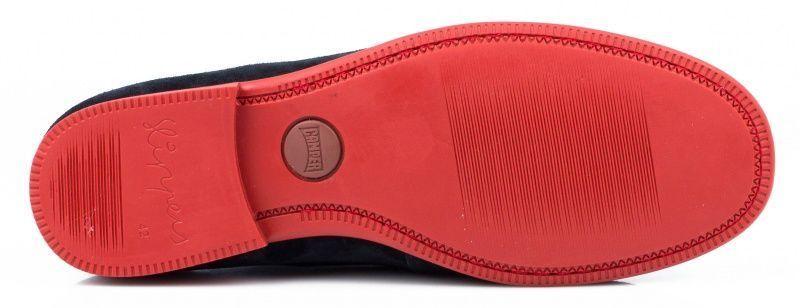 Camper Полуботинки  модель AM588 купить обувь, 2017