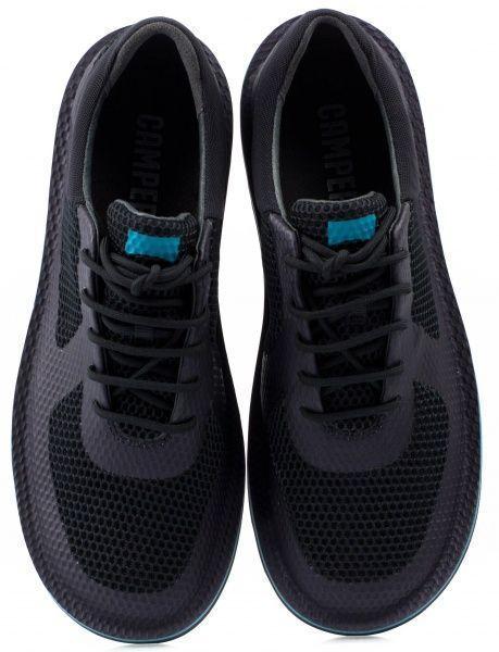 Полуботинки для мужчин Camper AM592 цена обуви, 2017