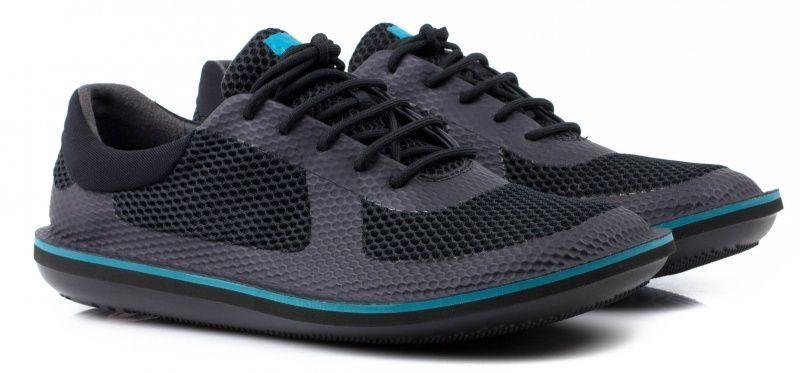 Полуботинки для мужчин Camper AM592 купить обувь, 2017