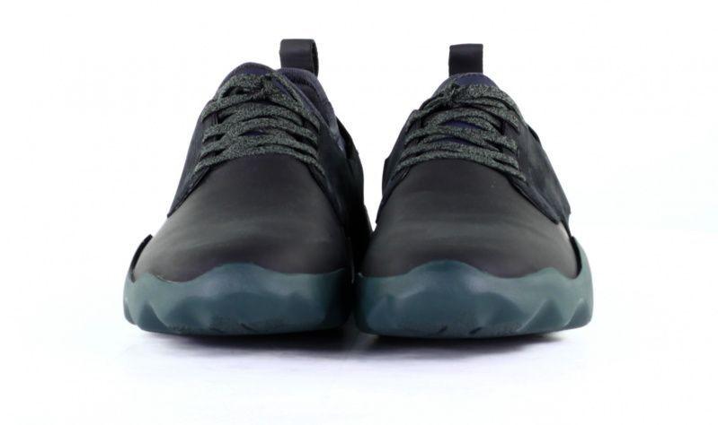 Ботинки для мужчин Camper Dub AM597 продажа, 2017