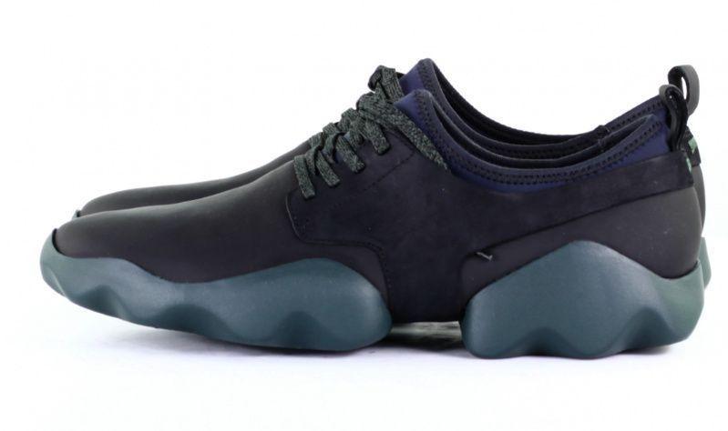 Ботинки для мужчин Camper Dub AM597 стоимость, 2017