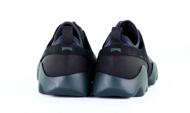 Ботинки для мужчин Camper Dub AM597 модная обувь, 2017