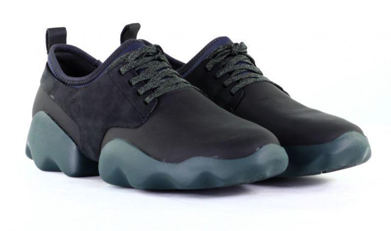 Ботинки для мужчин Camper Dub AM597 размеры обуви, 2017
