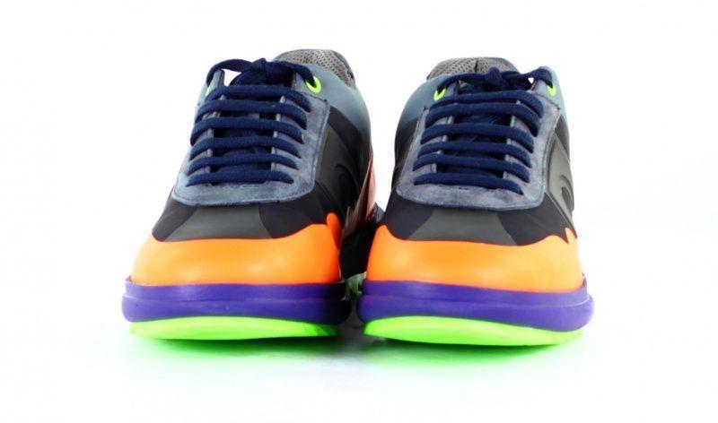 Полуботинки для мужчин Camper Marges AM601 купить обувь, 2017