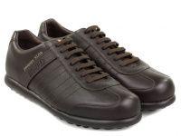 Обувь Camper 40 размера, фото, intertop