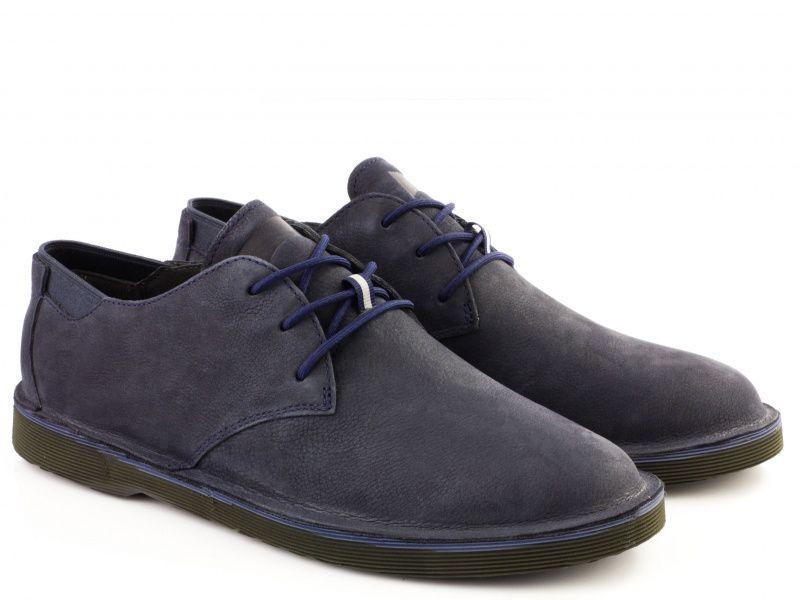 Туфли для мужчин Camper AM620 купить в Интертоп, 2017
