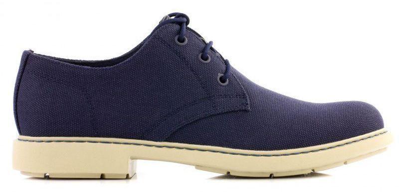 Полуботинки для мужчин Camper AM623 купить обувь, 2017
