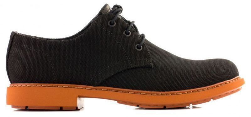 Полуботинки для мужчин Camper AM624 купить обувь, 2017