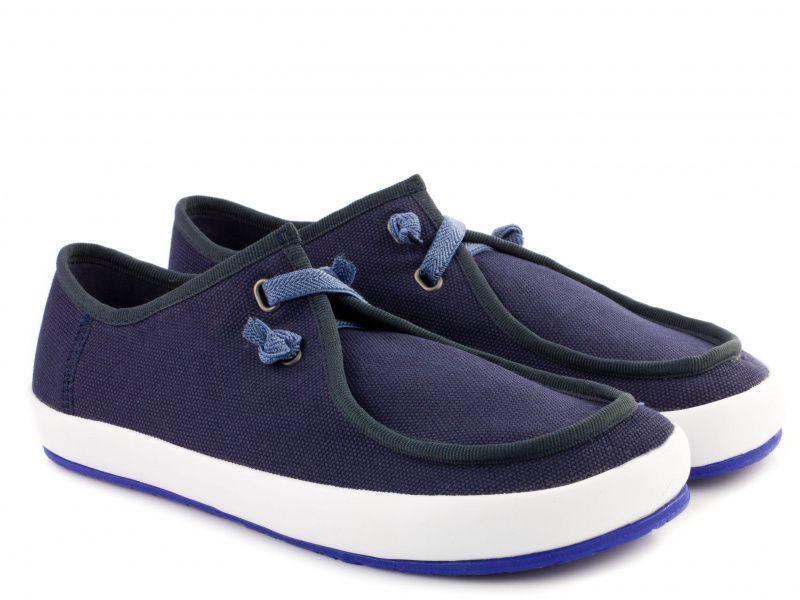 Полуботинки для мужчин Camper AM630 купить обувь, 2017