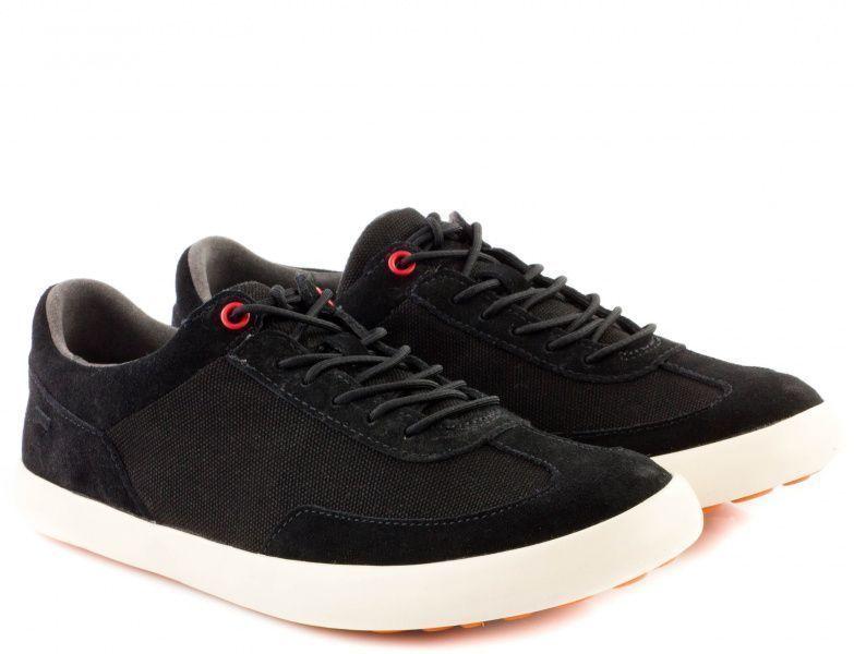 Полуботинки для мужчин Camper AM633 купить обувь, 2017