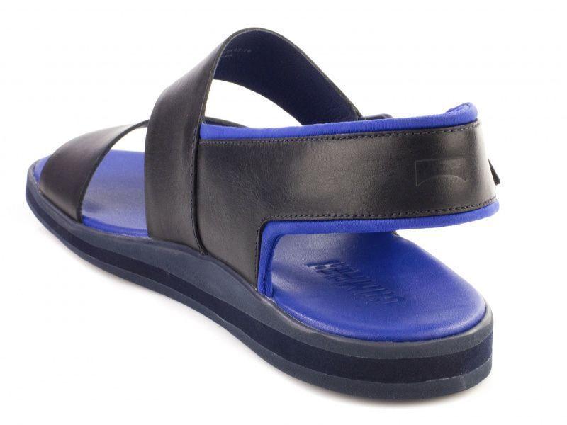 Сандалии для мужчин Camper AM638 размерная сетка обуви, 2017