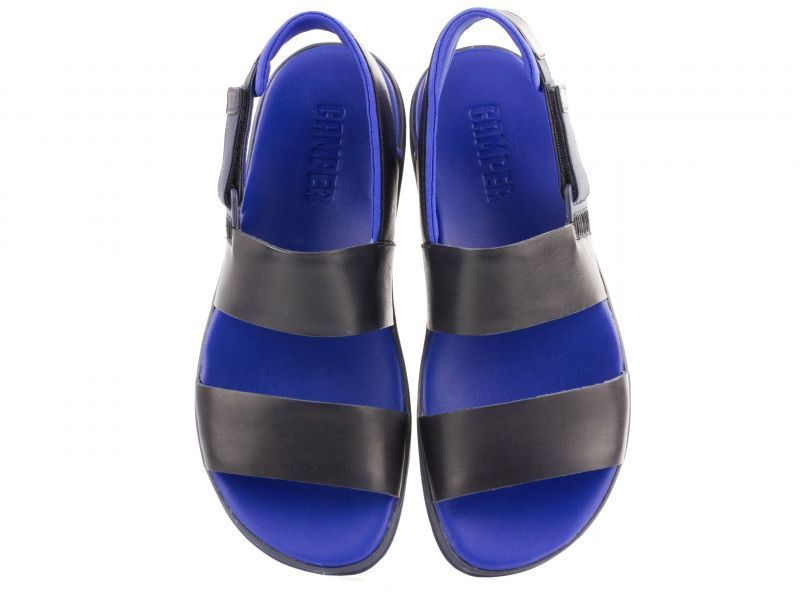Сандалии для мужчин Camper AM638 купить обувь, 2017