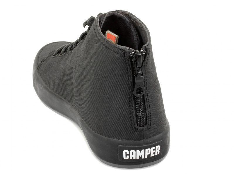 Ботинки для мужчин Camper AM639 купить в Интертоп, 2017