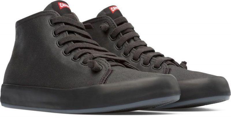 Ботинки для мужчин Camper Andratx AM639 купить обувь, 2017