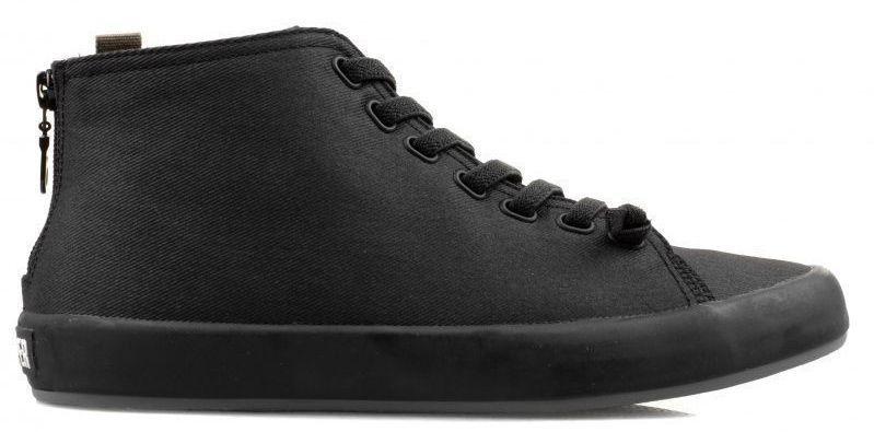Ботинки для мужчин Camper AM639 размеры обуви, 2017