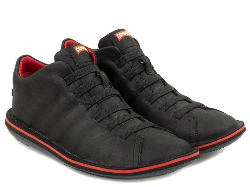 Полуботинки для мужчин Camper AM641 купить обувь, 2017