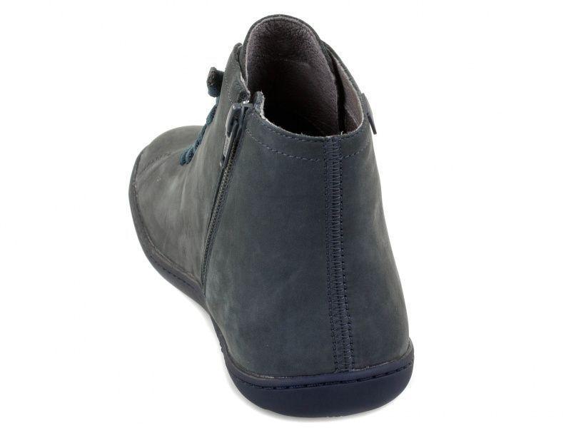 Ботинки для мужчин Camper AM644 купить в Интертоп, 2017