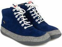 мужская обувь Camper 43 размера приобрести, 2017