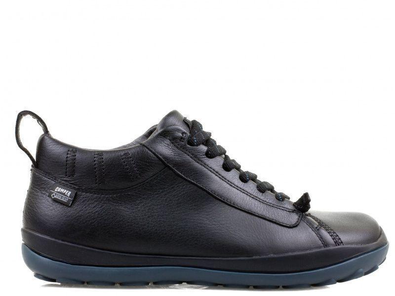 Ботинки для мужчин Camper AM647 размерная сетка обуви, 2017