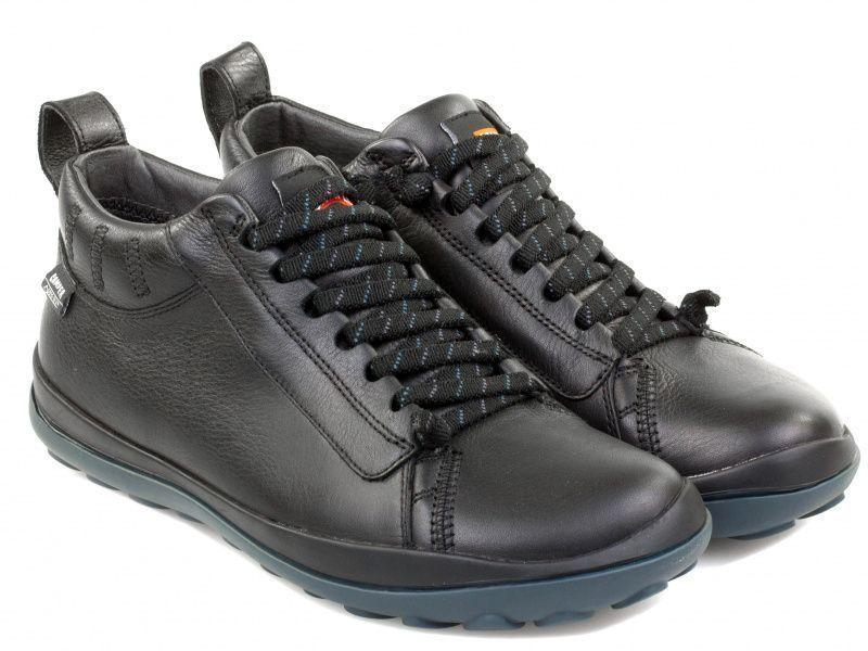 Ботинки для мужчин Camper AM647 размеры обуви, 2017