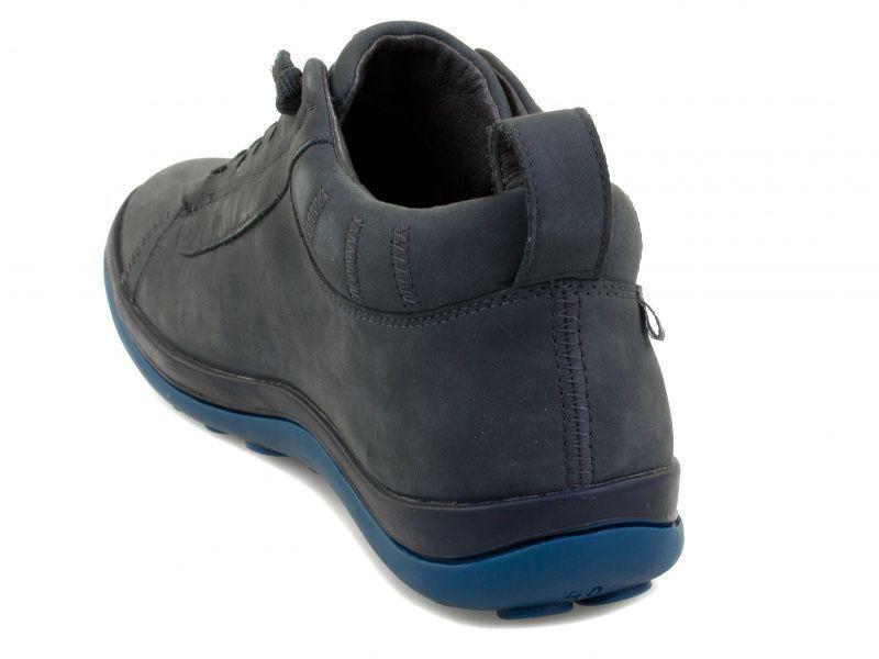 Ботинки для мужчин Camper AM648 купить в Интертоп, 2017