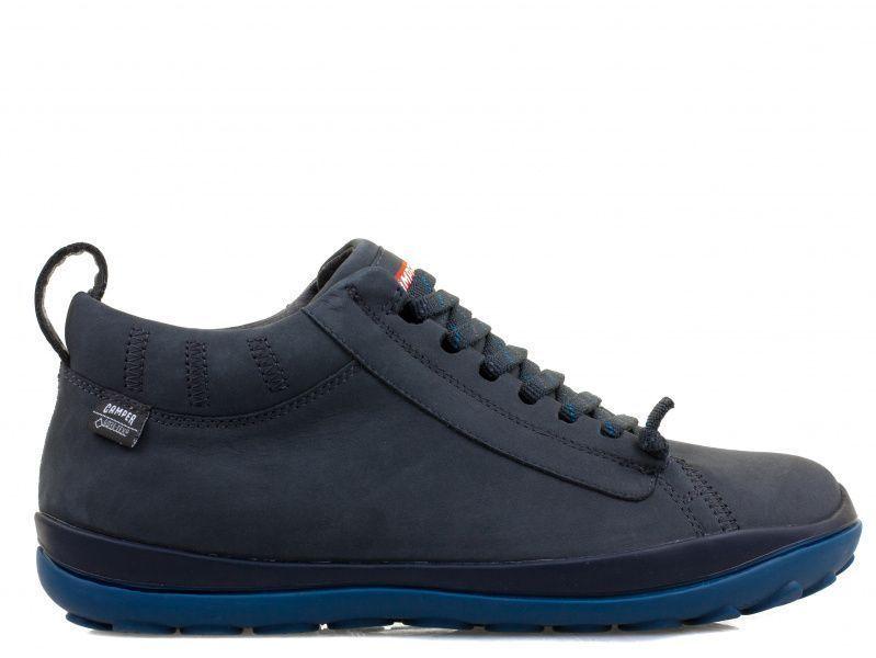 Ботинки для мужчин Camper AM648 размерная сетка обуви, 2017