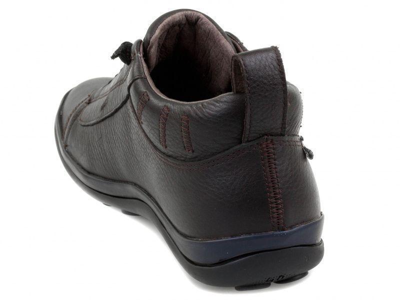 Ботинки для мужчин Camper AM649 купить в Интертоп, 2017