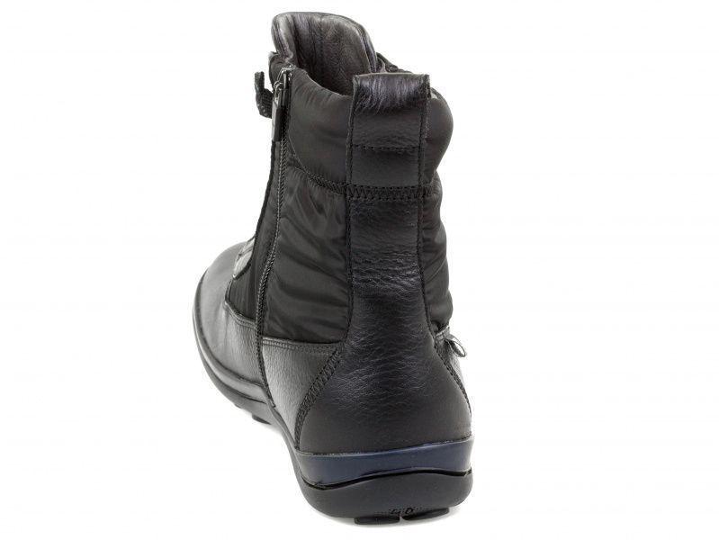 Ботинки для мужчин Camper AM650 купить в Интертоп, 2017