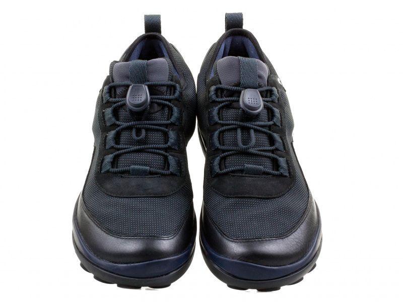Полуботинки для мужчин Camper AM651 брендовая обувь, 2017