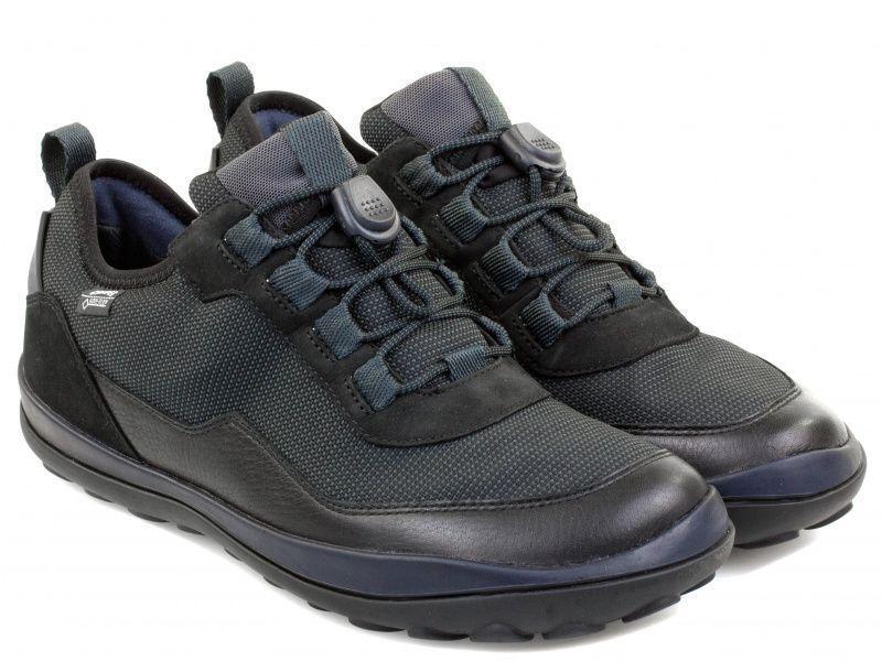 Полуботинки для мужчин Camper AM651 купить обувь, 2017