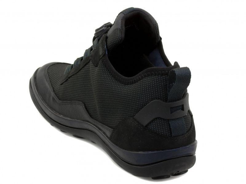 Ботинки для мужчин Camper AM654 купить в Интертоп, 2017