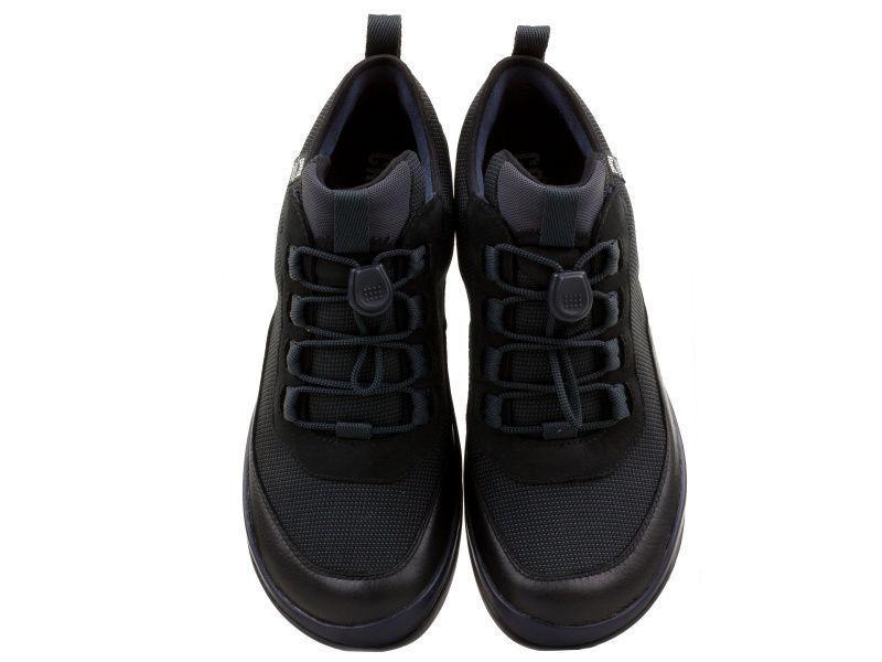 Ботинки для мужчин Camper AM654 купить обувь, 2017