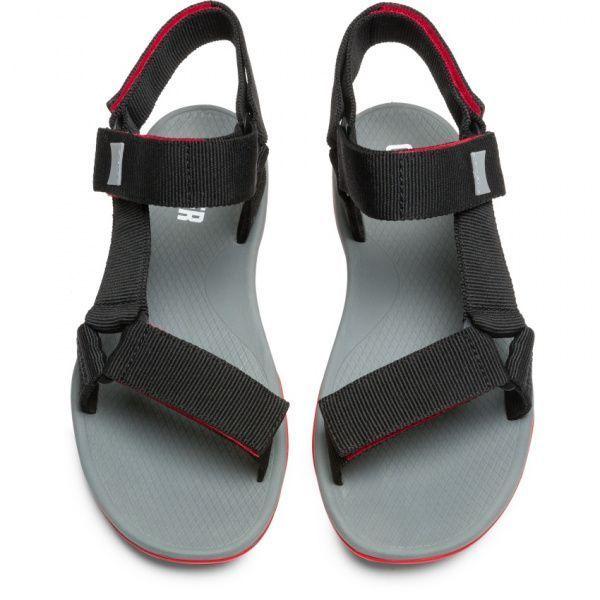 Сандалии для мужчин Camper Match AM658 купить обувь, 2017