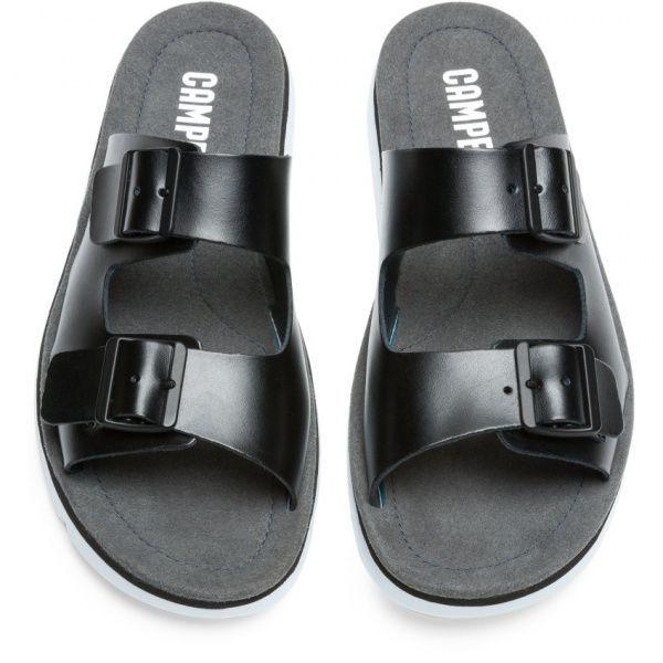 Сандалии для мужчин Camper AM662 размерная сетка обуви, 2017