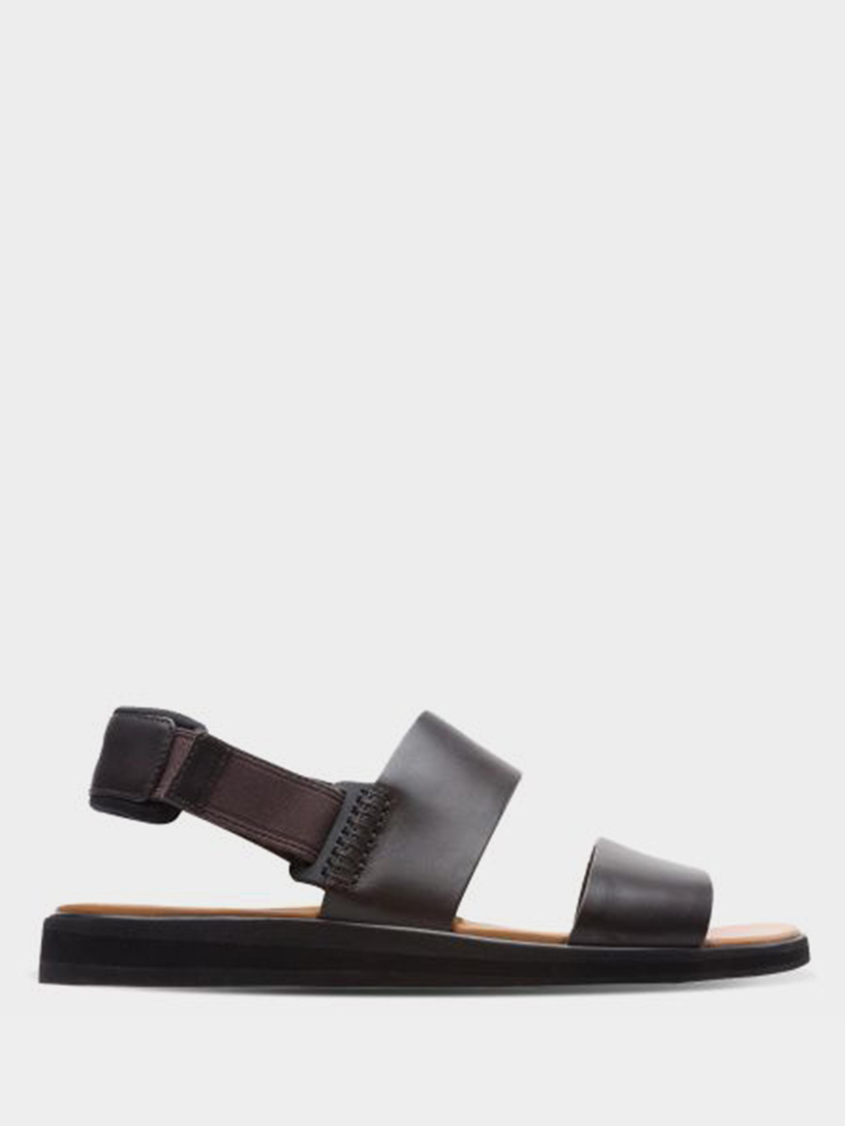Сандалии для мужчин Camper Spray AM663 модная обувь, 2017