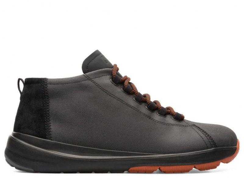 Каталог бренда Camper  купить обувь в Киеве 5a1b3420495d3