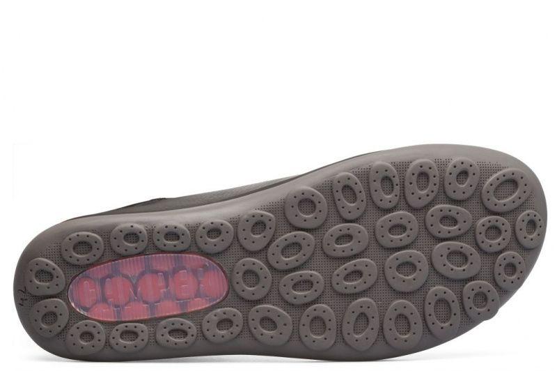 Ботинки для мужчин Camper Peu Pista AM683 размеры обуви, 2017