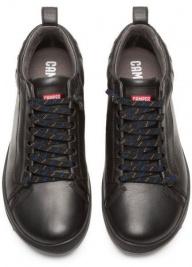 Ботинки для мужчин Camper Peu Pista AM683 купить обувь, 2017
