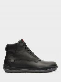 Ботинки мужские Camper Peu Pista AM686 модная обувь, 2017