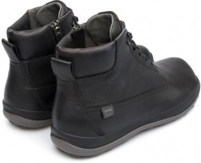 Ботинки мужские Camper Peu Pista AM686 размеры обуви, 2017