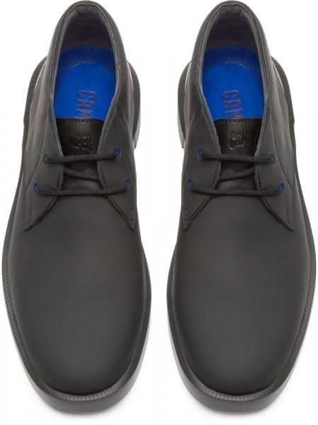 Ботинки для мужчин Camper Bill AM698 стоимость, 2017