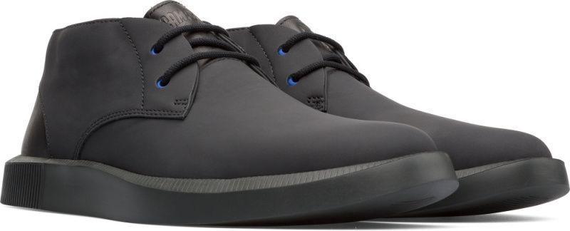 Ботинки для мужчин Camper Bill AM698 модная обувь, 2017