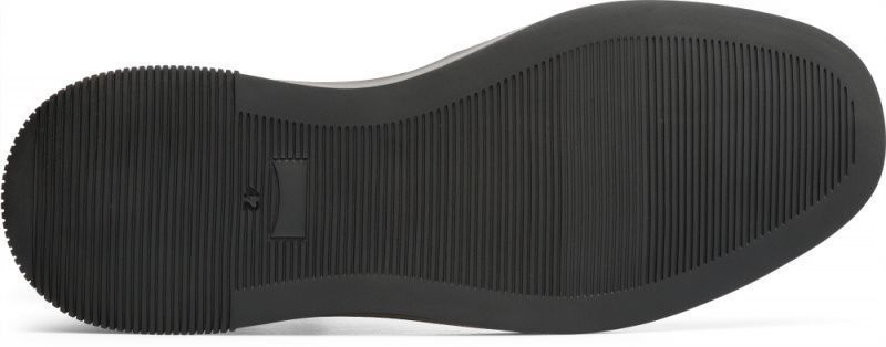 Ботинки для мужчин Camper Bill AM698 , 2017